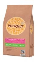 PETKULT cat GOURMANDISE