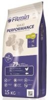 Fitmin MAXI PERFORMANCE  15kg